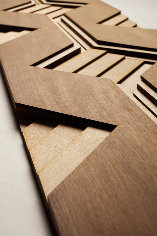 Anthony-Roussel-Wood-Surfaces-10-Carre