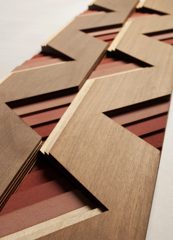 Anthony-Roussel-Wood-Surfaces-2