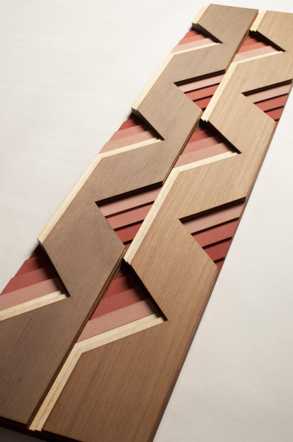 Anthony-Roussel-Wood-Surfaces-3