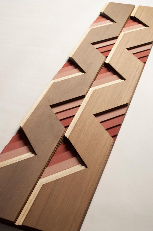 Anthony-Roussel-Wood-Surfaces-3