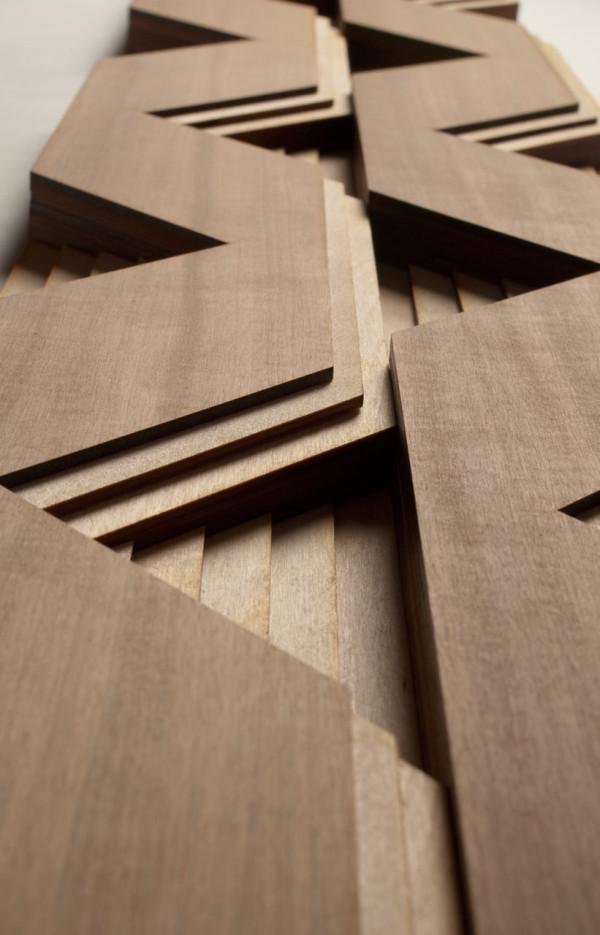 Anthony-Roussel-Wood-Surfaces-4-Etage-raw