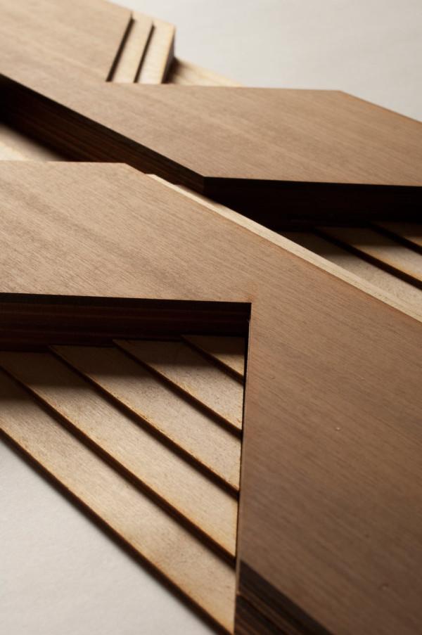 Anthony-Roussel-Wood-Surfaces-5-Etage-raw