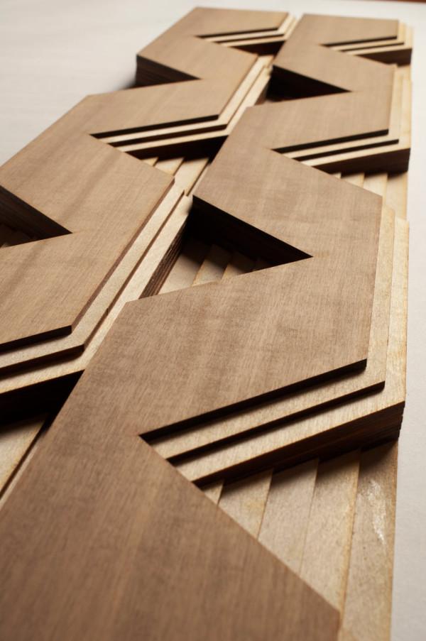 Anthony-Roussel-Wood-Surfaces-6-Etage-raw