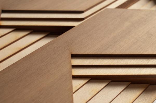Anthony-Roussel-Wood-Surfaces-7-Etage-raw