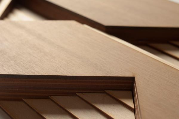 Anthony-Roussel-Wood-Surfaces-8-Etage-raw
