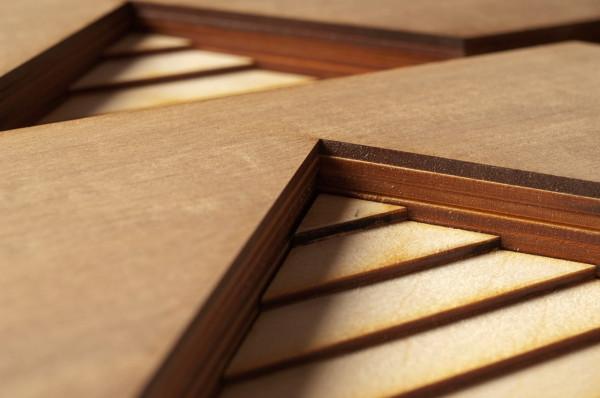 Anthony-Roussel-Wood-Surfaces-9-Etage-raw