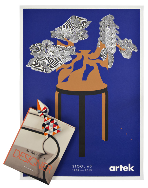 Artek-gift-bundle-5