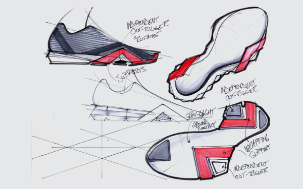 BrettGoliff-Design-Milk-Sketches-1