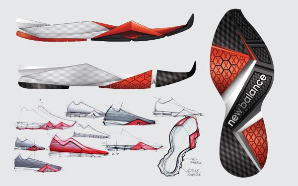 BrettGoliff-Design-Milk-Sketches-2