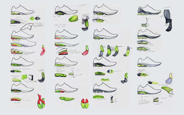 BrettGoliff-Design-Milk-Sketches-4