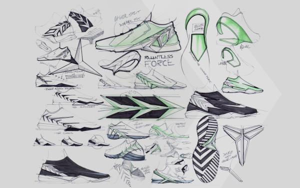BrettGoliff-Design-Milk-Sketches-6