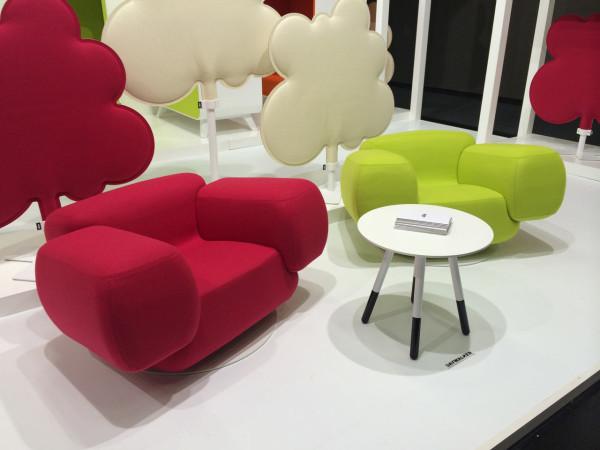 Bulldog-Chair-LoOok-Industries-2