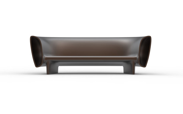 Bum-Bum-Seating-Vondom-Eugeni-Quitllet-2-sofa