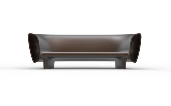Bum-Bum-Seating-Vondom-Eugeni-Quitllet-2-sofa