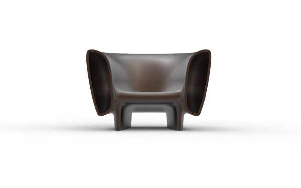 Bum-Bum-Seating-Vondom-Eugeni-Quitllet-3-chair