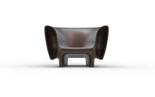 Bum-Bum-Seating-Vondom-Eugeni-Quitllet-3-chair
