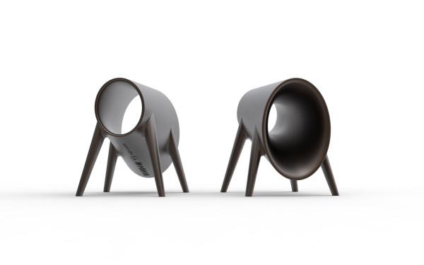 Bum-Bum-Seating-Vondom-Eugeni-Quitllet-5-stool