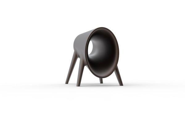 Bum-Bum-Seating-Vondom-Eugeni-Quitllet-6-stool