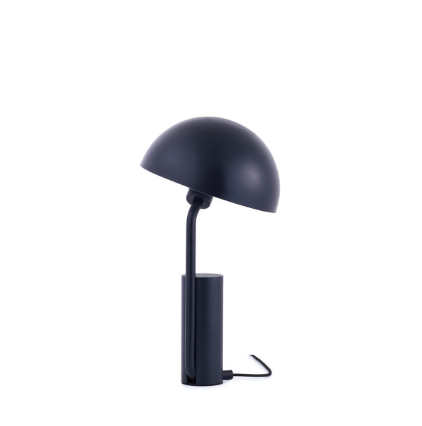 Cap-Table-Lamp-Normann-Copenhagen-KaschKasch-6