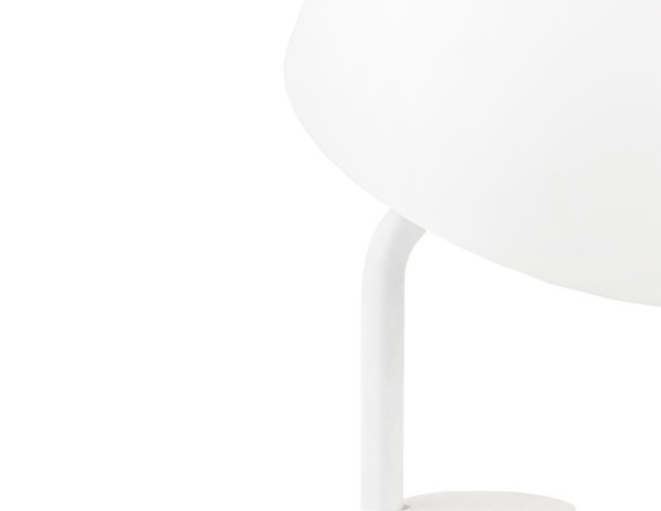 Cap table lamp normann copenhagen kaschkasch 9