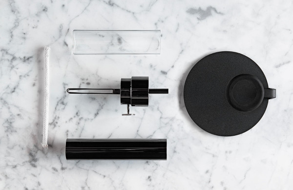 Castor-Designs-oil-lamp-3