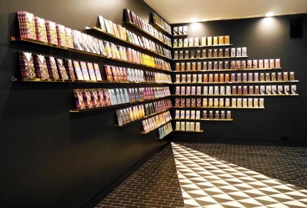 Compartes-Chocolate-AAmp-Studio-12