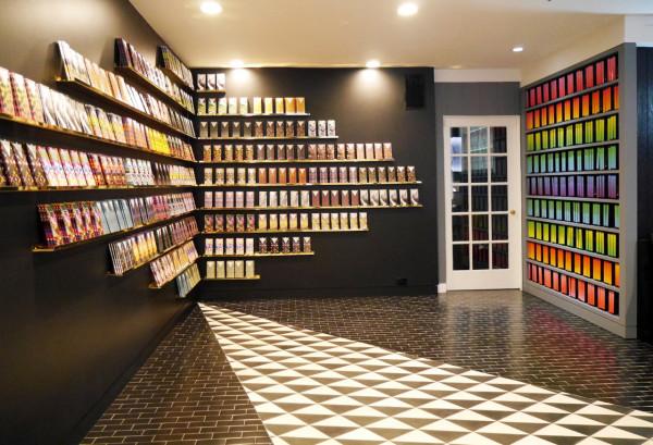 Compartes-Chocolate-AAmp-Studio-3