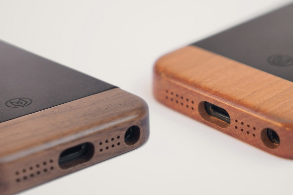 2014 Gift Guide: iPhone 6 Accessories in technology main Category