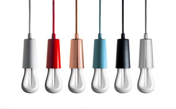 Decon-Plumen-002-bulb-11