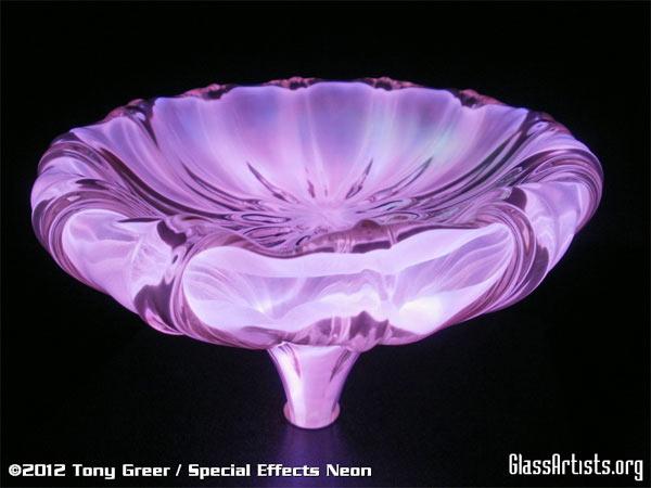 Decon-Plumen-002-bulb-2
