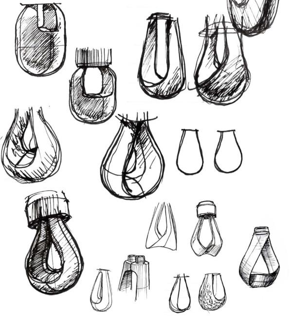 Decon-Plumen-002-bulb-5