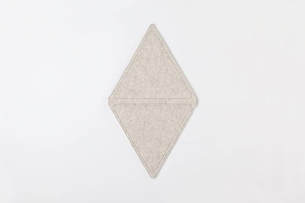 Edera-Modular-Loris-de-Grandi-Formabilio-6
