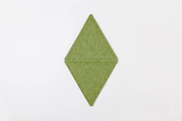 Edera-Modular-Loris-de-Grandi-Formabilio-7