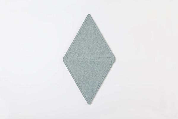 Edera-Modular-Loris-de-Grandi-Formabilio-8
