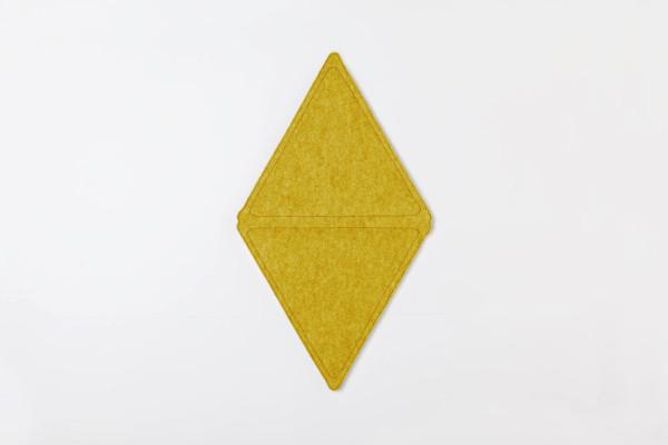 Edera-Modular-Loris-de-Grandi-Formabilio-9