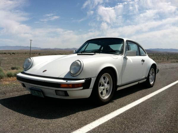 F5-Craig-Steely-3.-Late-80s-Porsche911