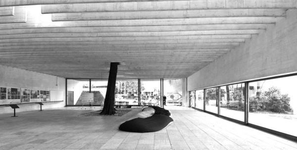 F5-Craig-Steely-4.-Sverre-Fehns-Nordic-Pavilion