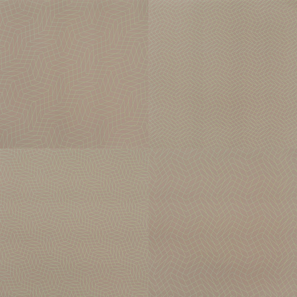 FILO-floor-tile-graphic-brown