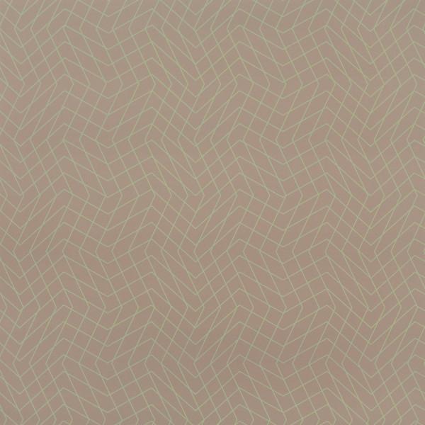 FILO-floor-tile-graphic-brown-single
