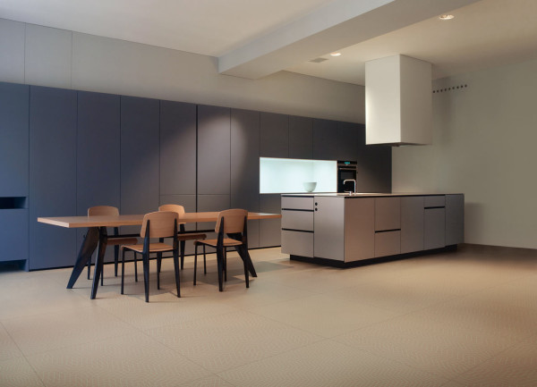 FILO-floor-tile-graphic-dining-room