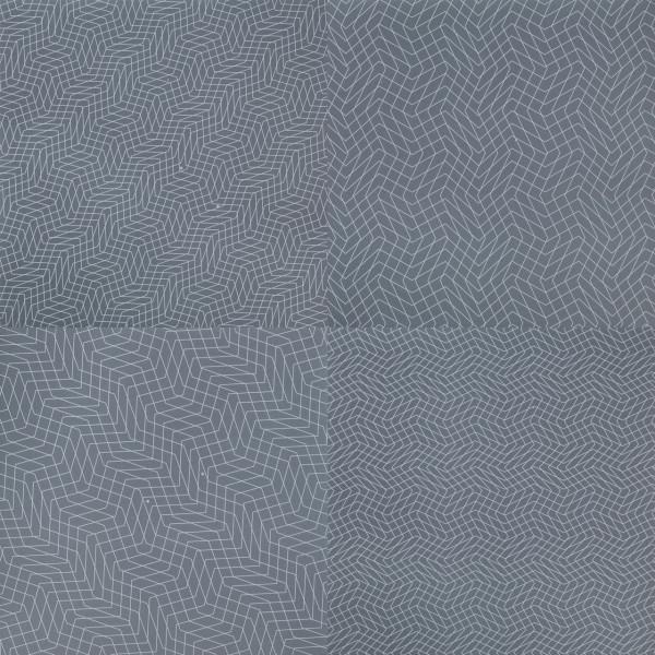 FILO-floor-tile-graphic-gray