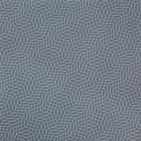 FILO-floor-tile-graphic-gray-single