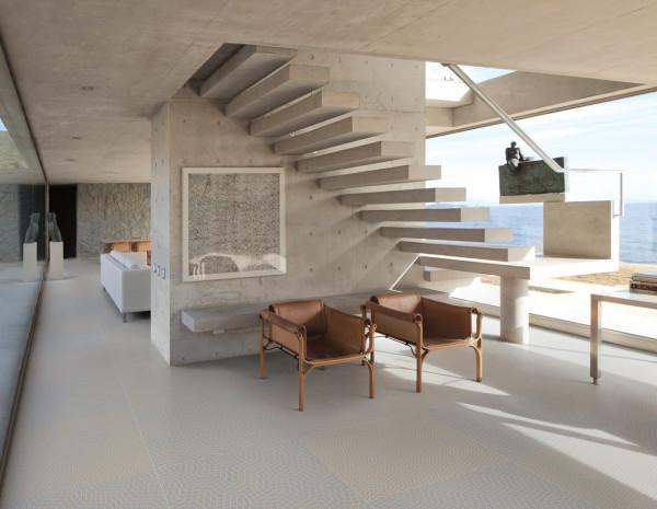FILO-floor-tile-graphic-home