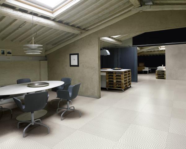 FILO-floor-tile-graphic-office
