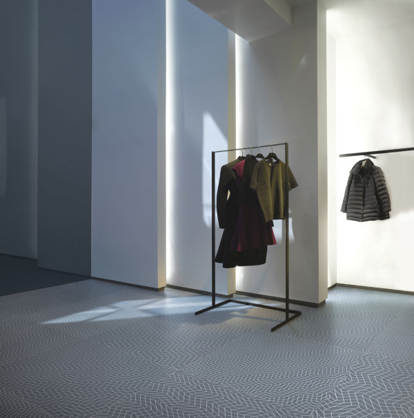 FILO-floor-tile-graphic-store