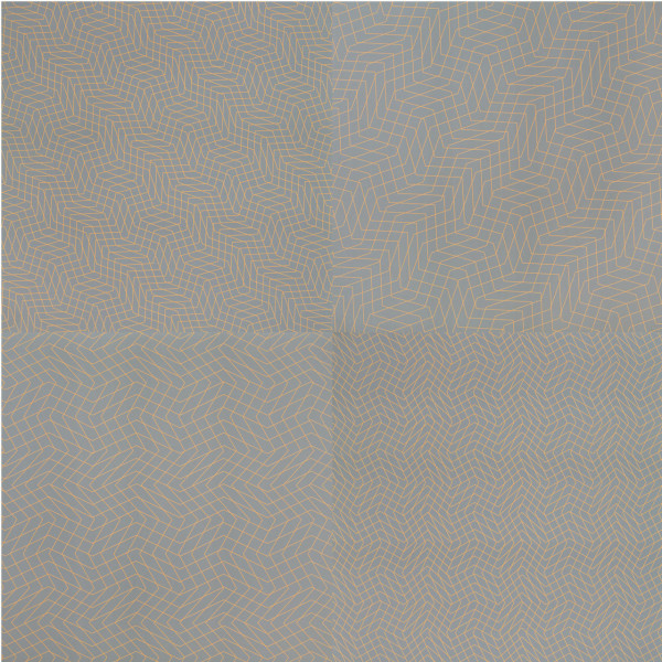 FILO-floor-tile-graphic-taupe