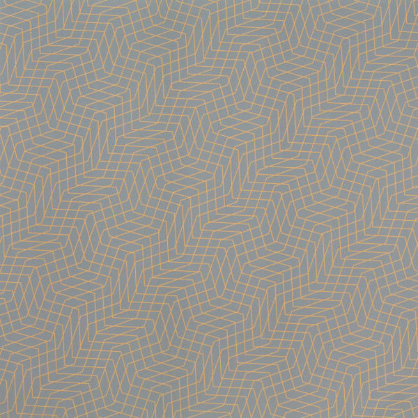 FILO-floor-tile-graphic-taupe-single