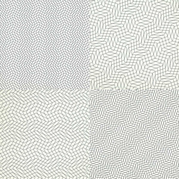 FILO-floor-tile-graphic-white
