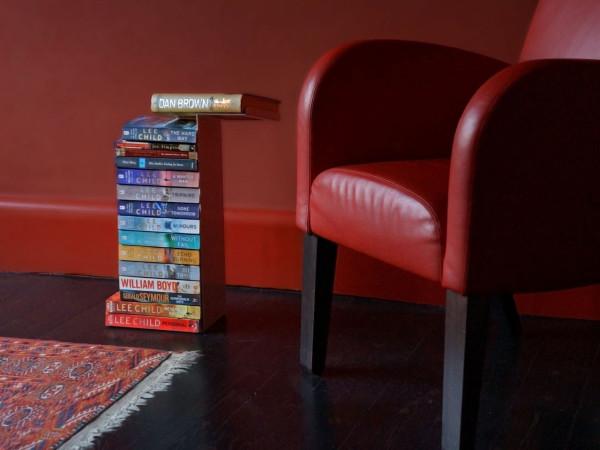 Fiction-Bookstand-Sebastian-Bergne-3