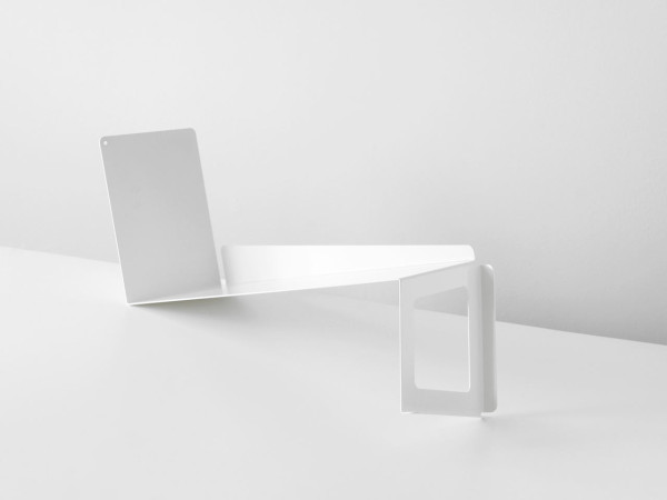 Fiction-Bookstand-Sebastian-Bergne-5